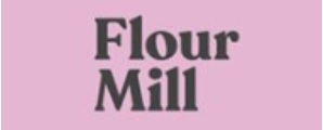 Flour+Mill+Cafe.jpg