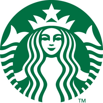 StarbucksNZ