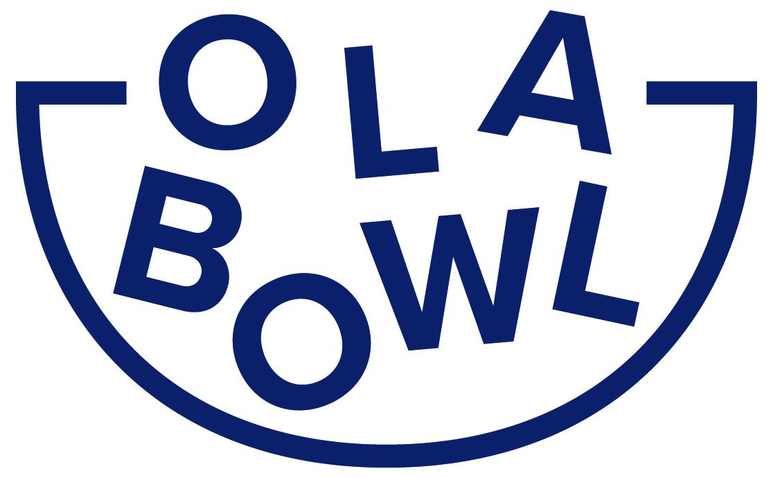 Ola Bowl_Logo_Blue_CMYK.jpg