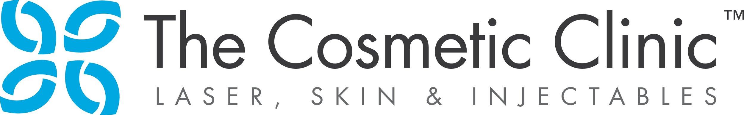 The Cosmetic Clinic Logo_30 Nov 18bhnjmbhnm.jpg