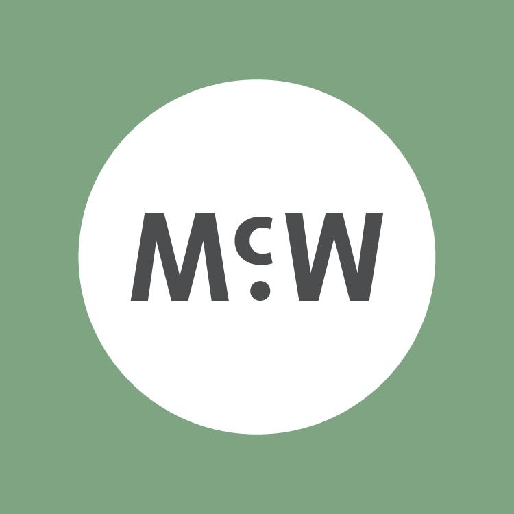 McKenzie & Willis Logo