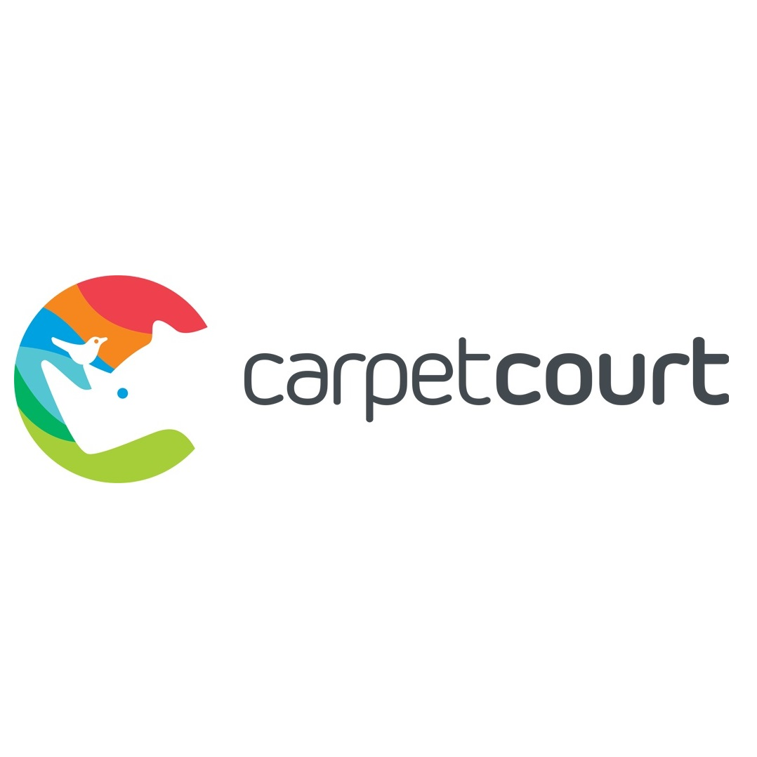 Carpet Court Logo