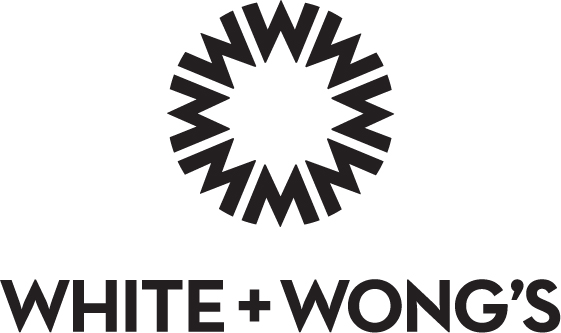White & Wongs