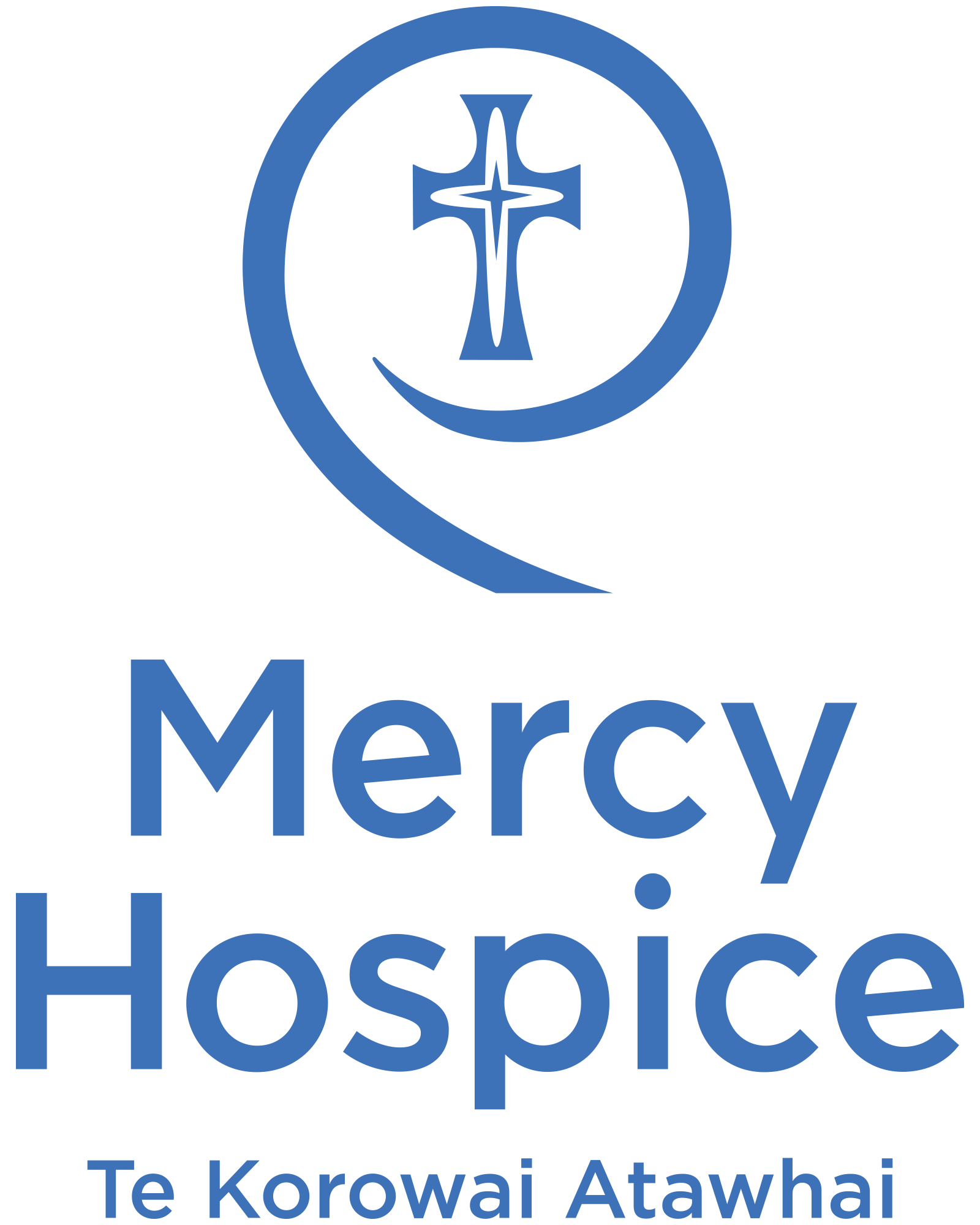 MercyHospice-logo-blue.png