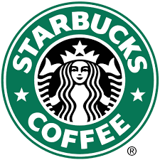 Copy of Starbucks Logo