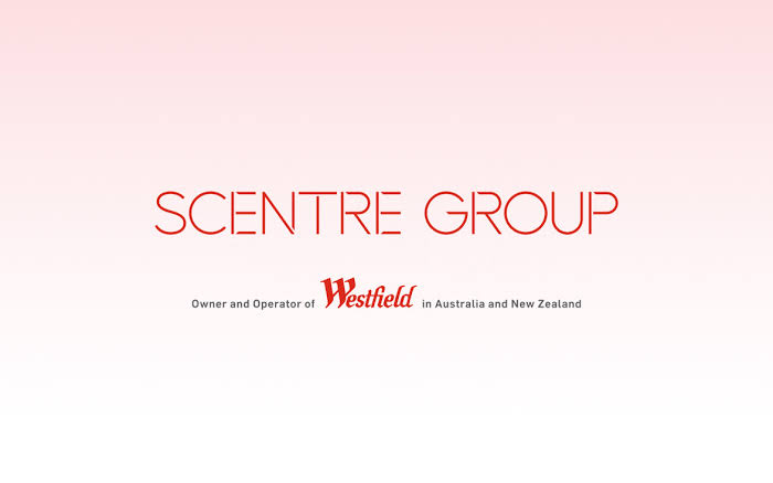 Scentre Group Logo