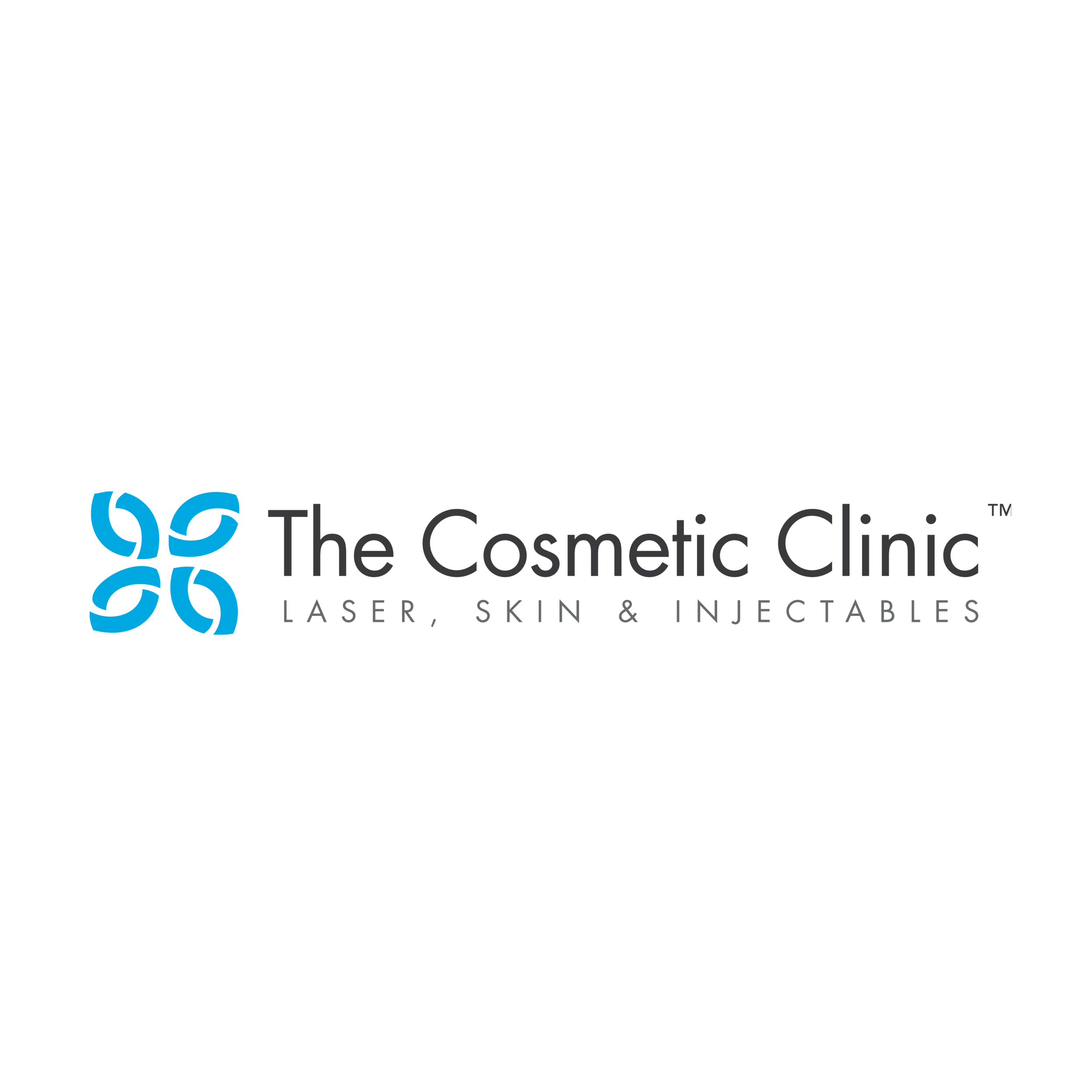 The Cosmetic Clinic Logo_30 Nov 18.png