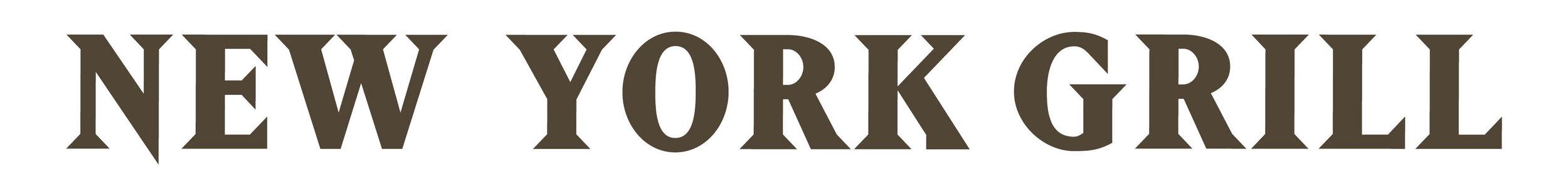 NYG-Logo_Long_Dark_Brown.jpg