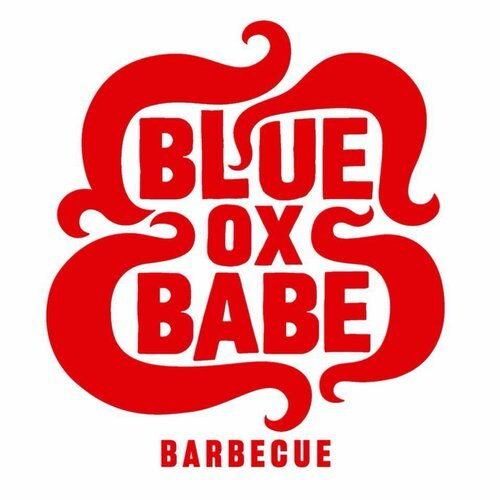Blue+Ox+Babe+BBQ+3.jpg