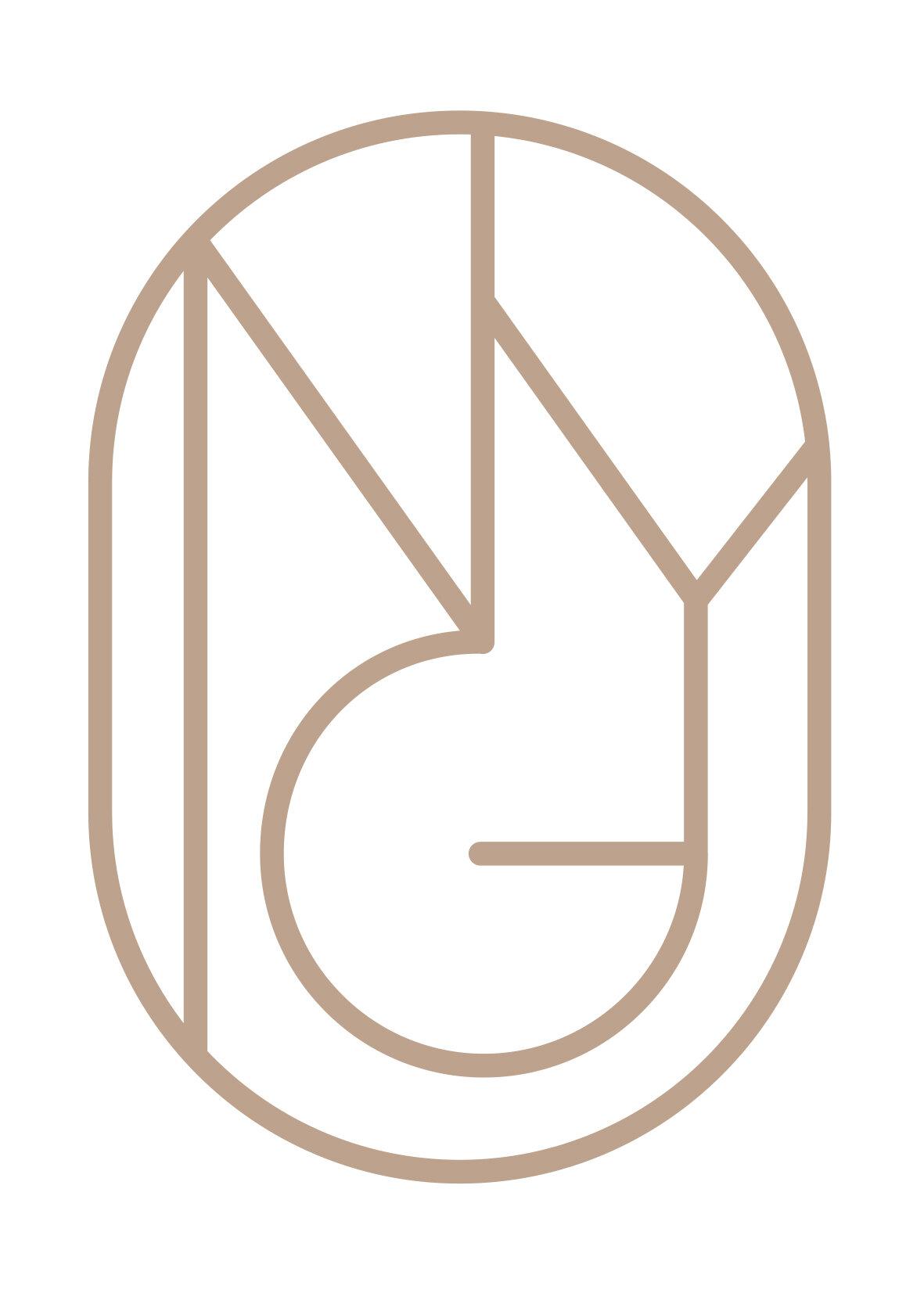 NYG_Icon