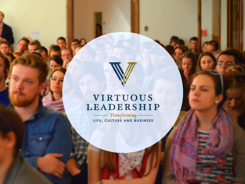 Teaching Virtuous Leadership