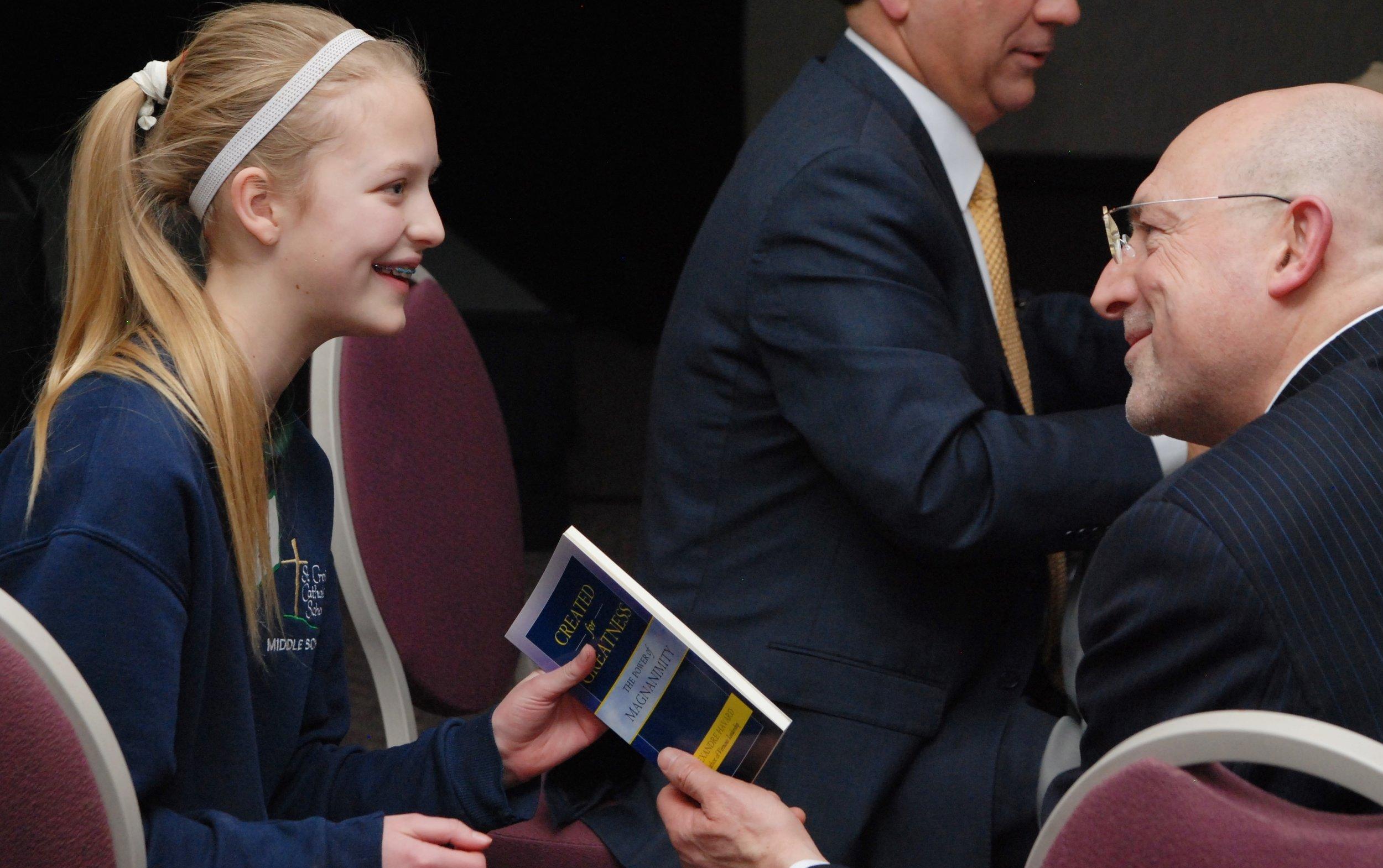 Virtuous Leadership Student Impact.JPG
