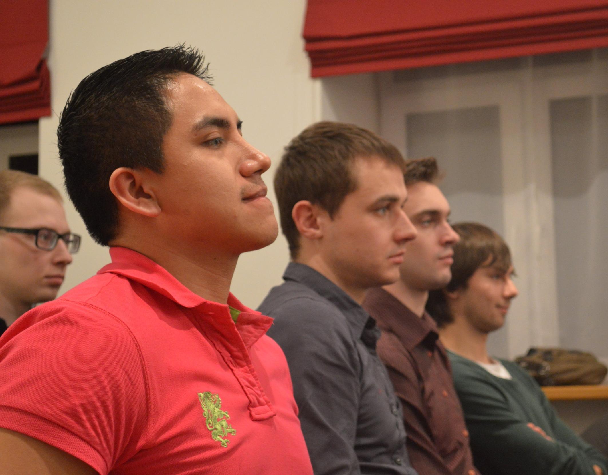 Virtuous Leadership Students3.JPG