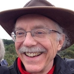 Robert at Loch Lomond 2013.jpeg