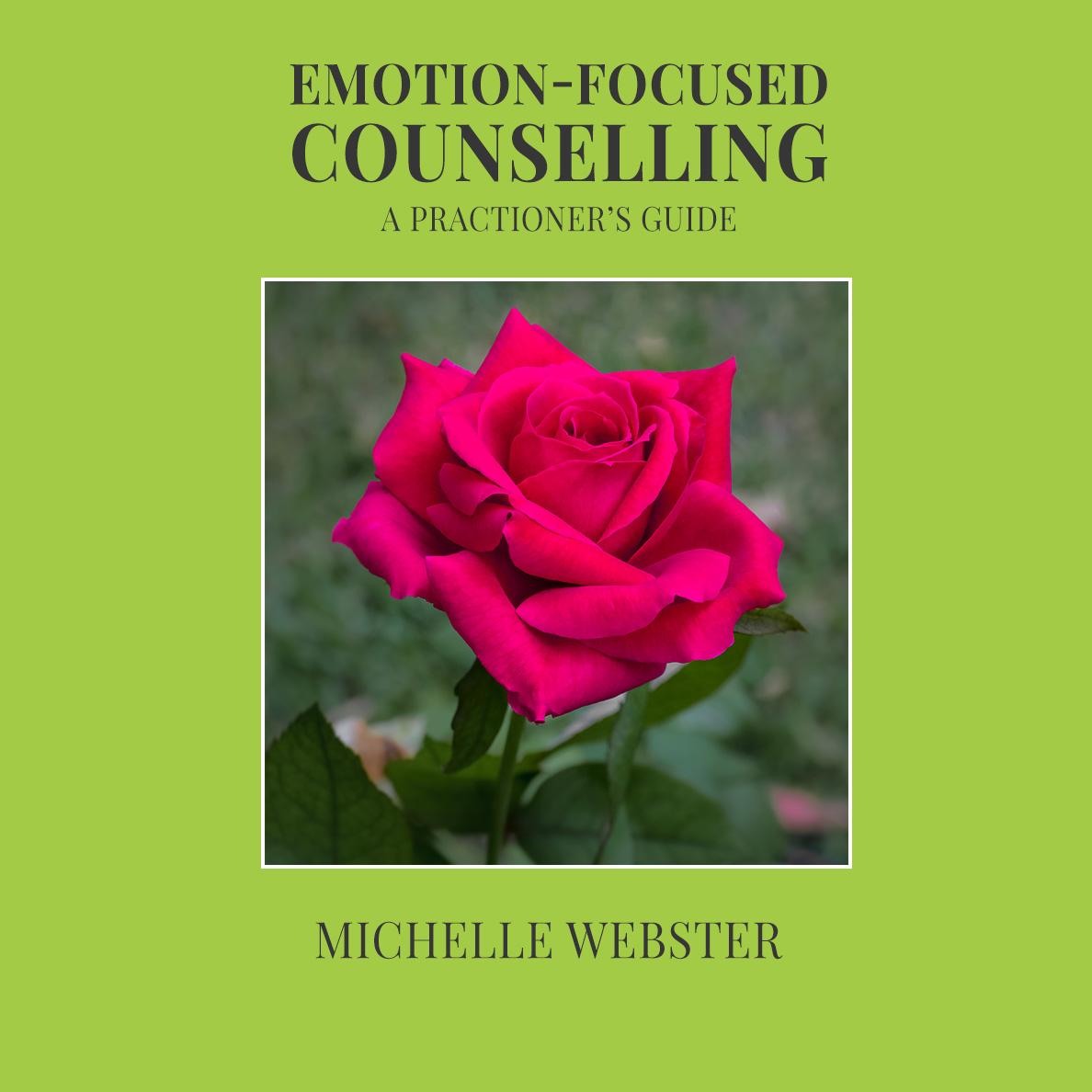 EmotionFocusedCounselling_Cover_03.jpg