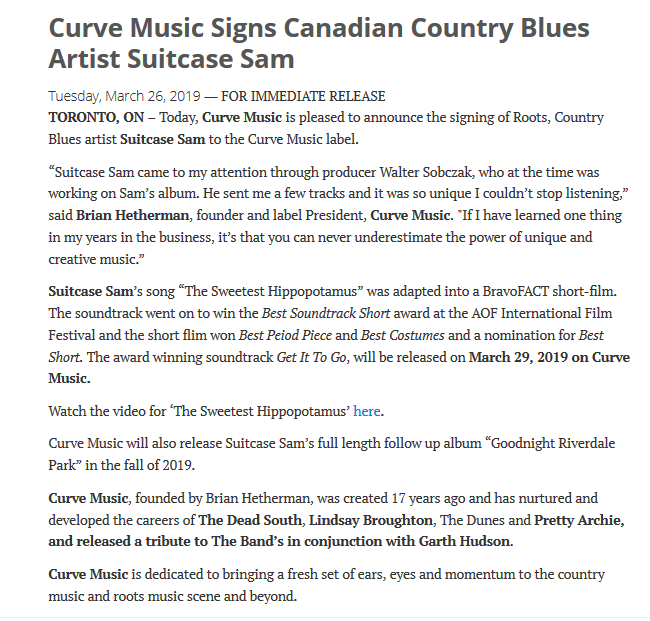 Screenshot_2019-03-27 Curve Music Signs Canadian Country Blues Artist Suitcase Sam.png