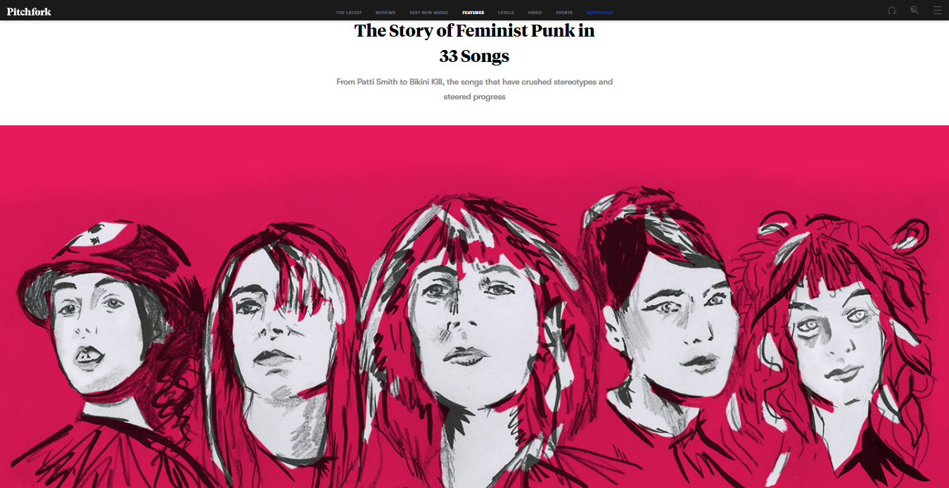 Screenshot_2019-01-04 The Story of Feminist Punk in 33 Songs.png