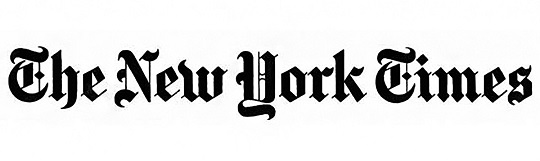 new-york-times-logo-large-45 percent.jpg
