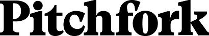 pitchfork logo681099 41 percent.png