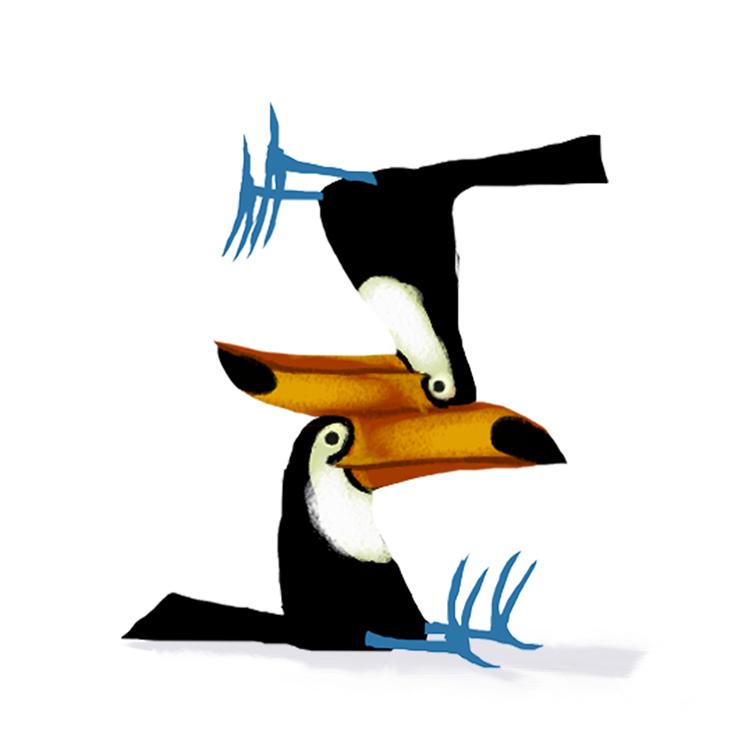 2_toucans.jpg