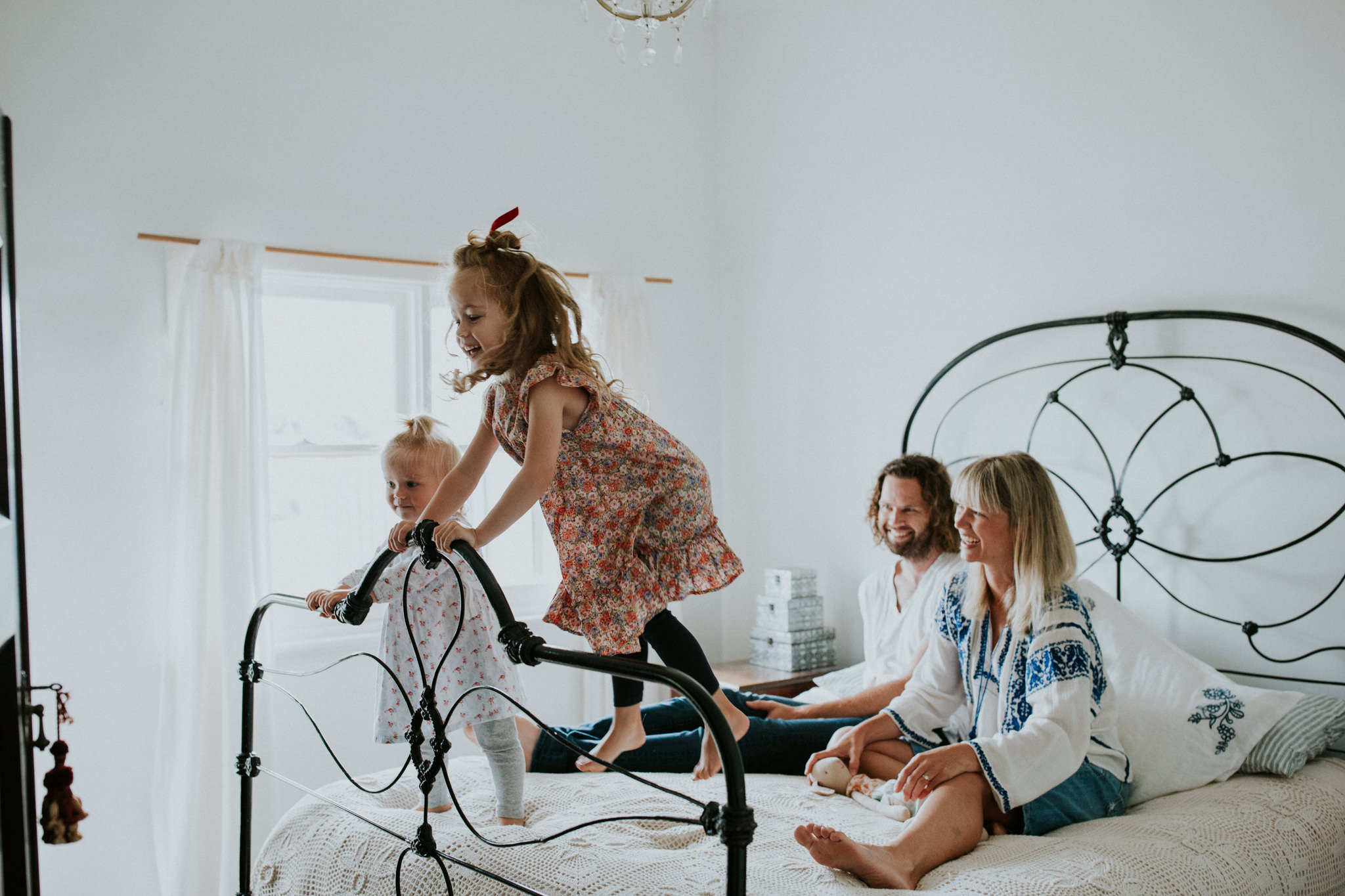 Melbourne Family Photographer Amy Oliver