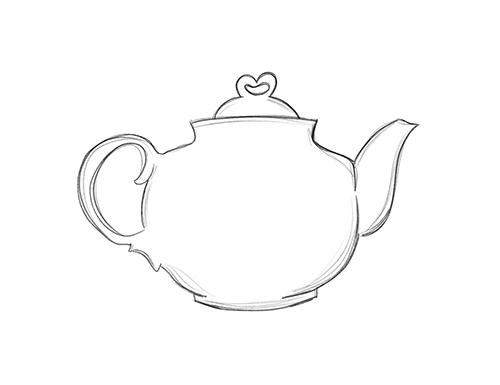teapot3.png