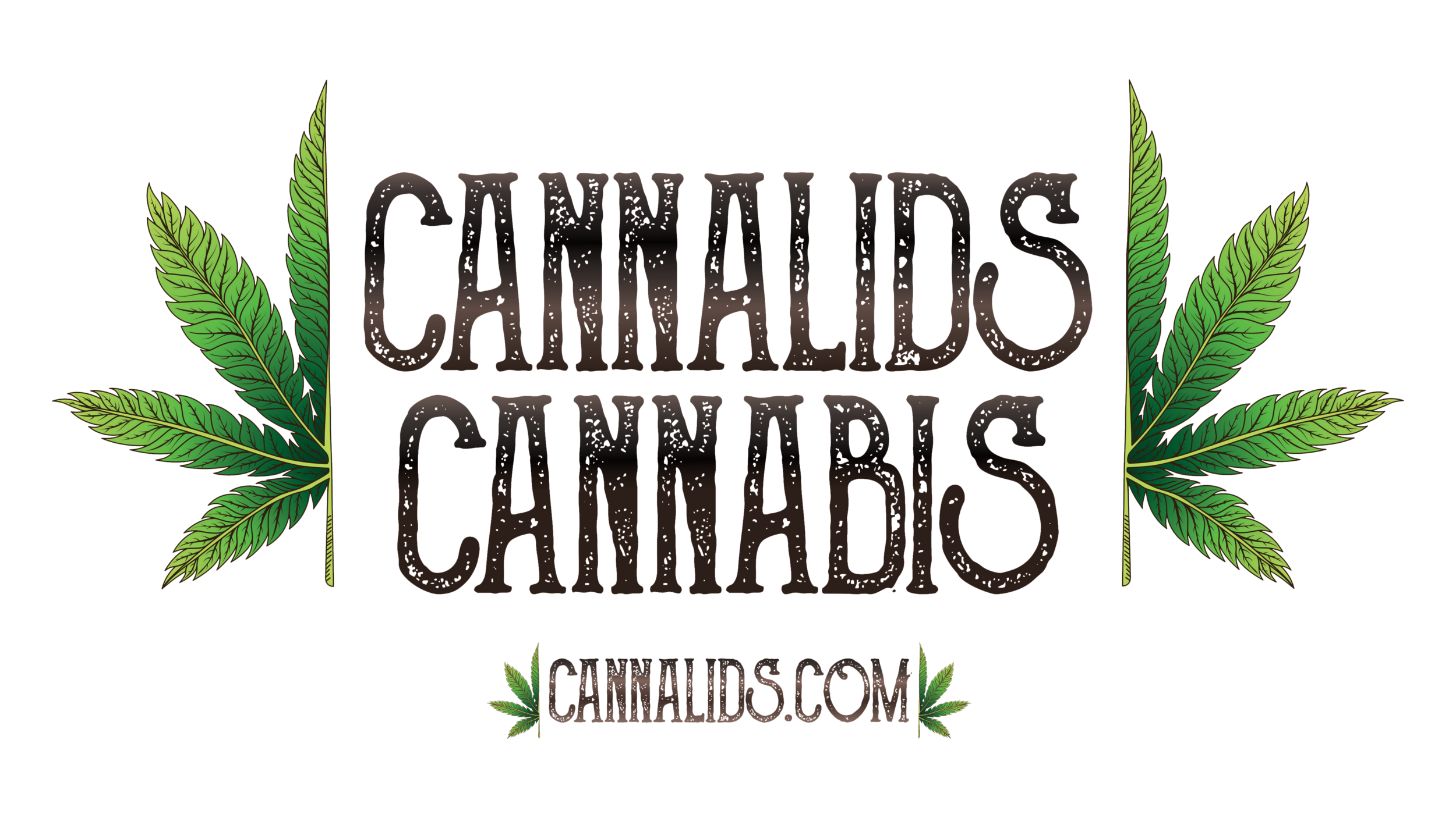 cannalids-stacked-between-leaf--transparent-16x9.png