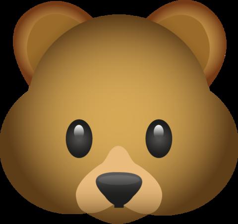 Bear_emoji_icon_png_large.png