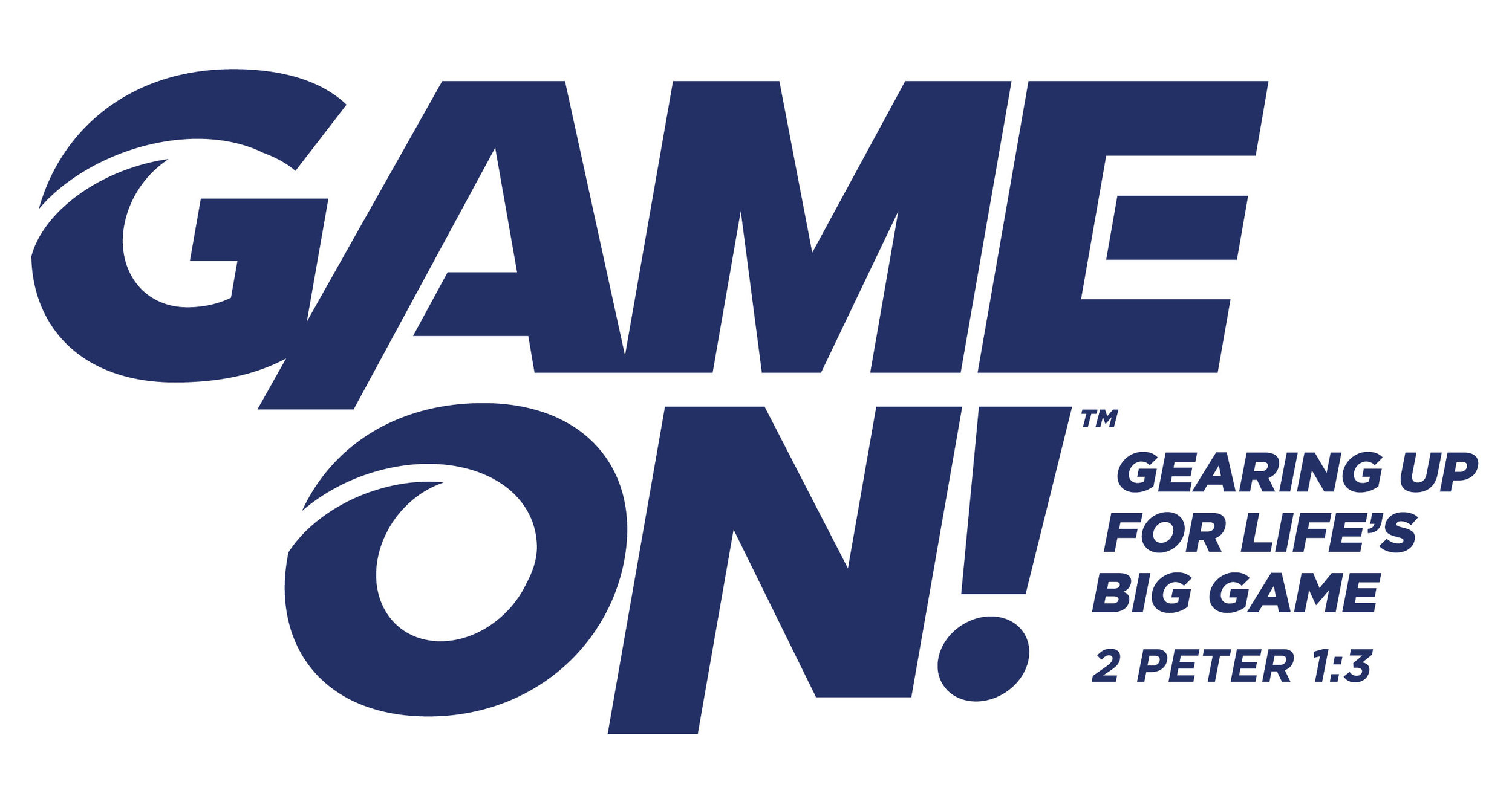 gameon-3.jpg