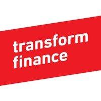 transfirmfinance.jpg