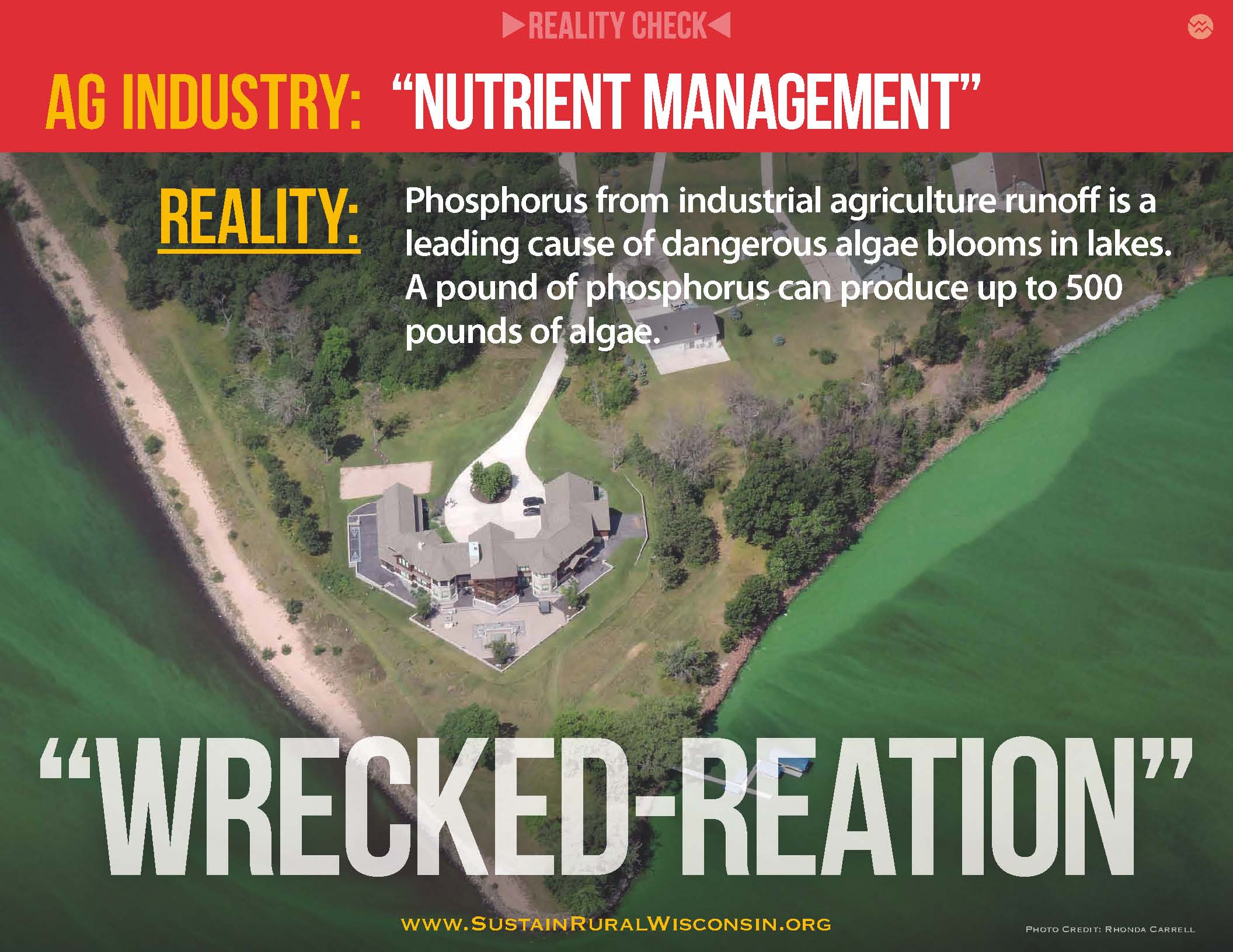 RC-SUSTAIN_RURAL_WISCONSIN OK web_Page_21.jpg