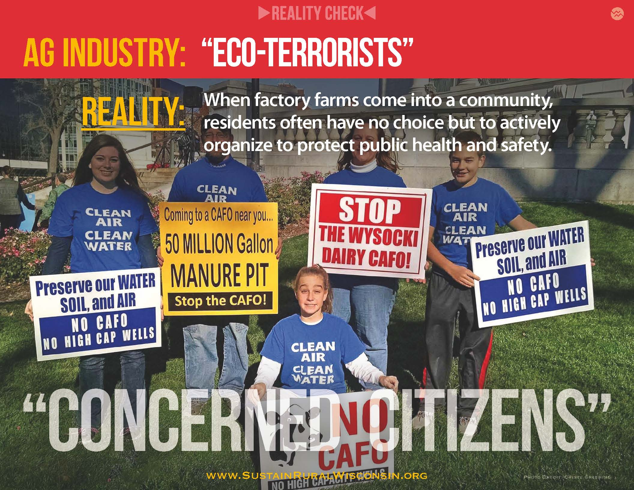 RC-SUSTAIN_RURAL_WISCONSIN OK web_Page_24.jpg