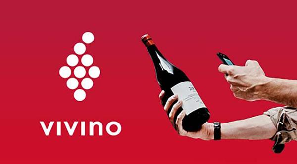 vivino-app.jpg