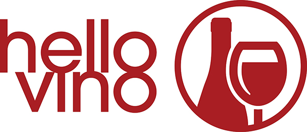 hello.vino.logo.red.jpg