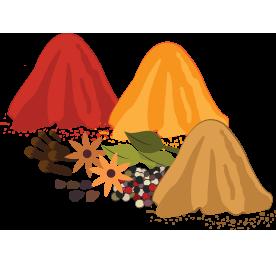 spices v2.png