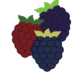 dark berries.png