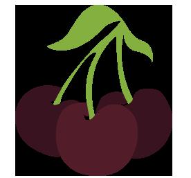 black cherries.png