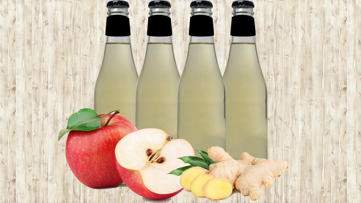 Cider - Ginger and apple.jpg