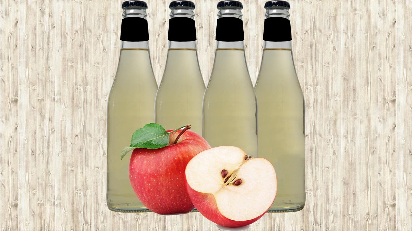 Cider - apple.jpg