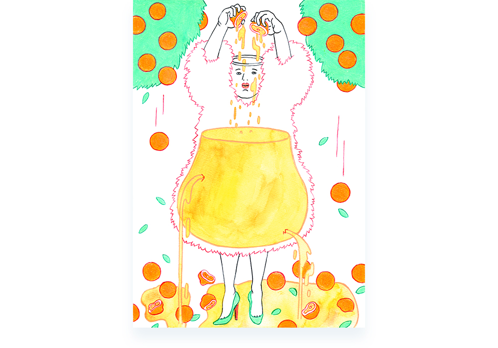 femme_oranges_portfolio web.jpg