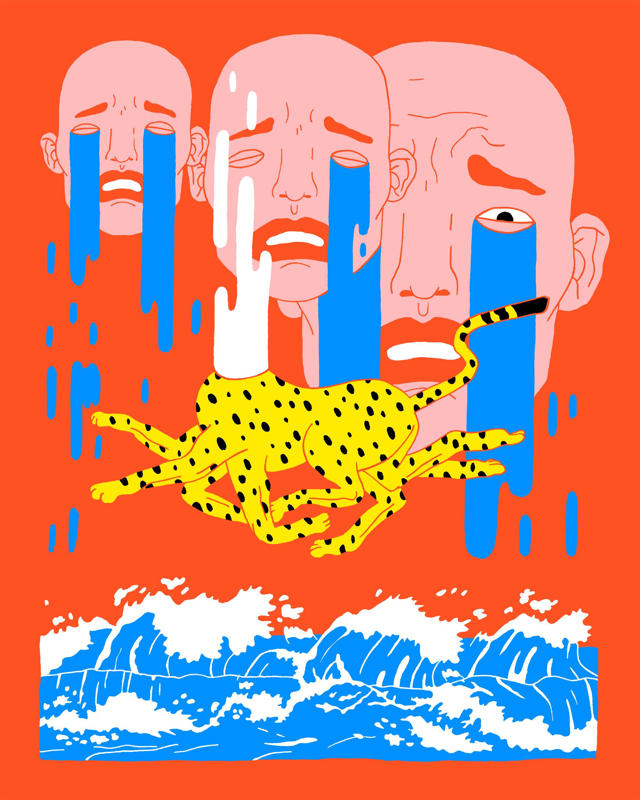 cheetah-tears-waves_insta3.jpg