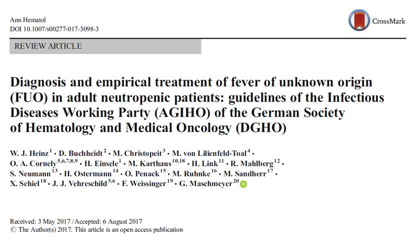 german FN paper.png