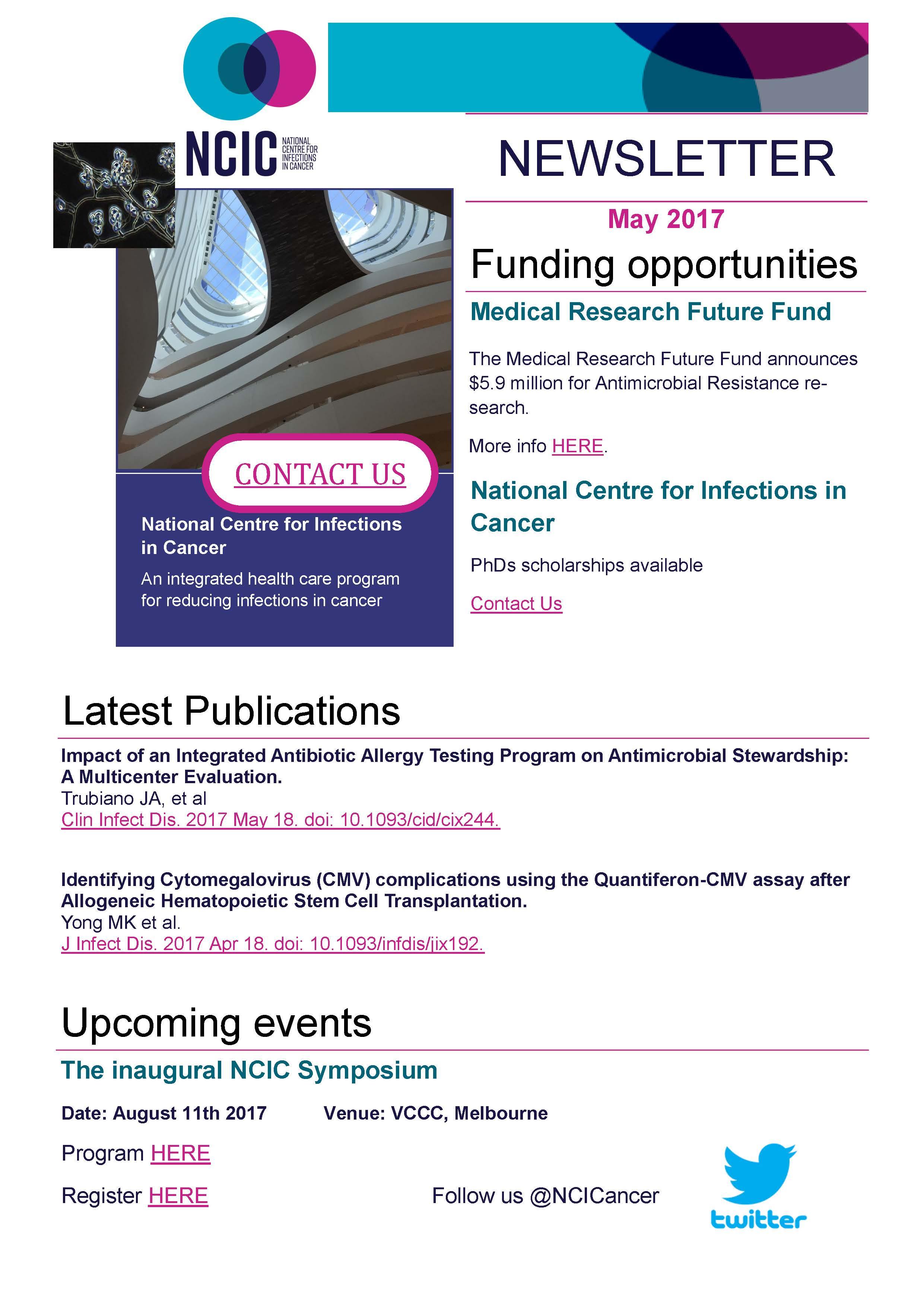 May 2017 NCIC newsletter.jpg