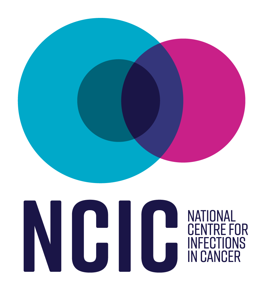 NCIC Newsletter - Click links below