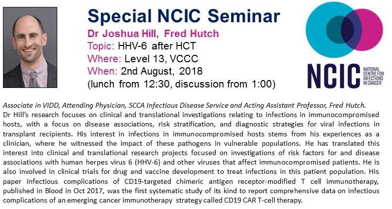 NCIC special seminar.jpg