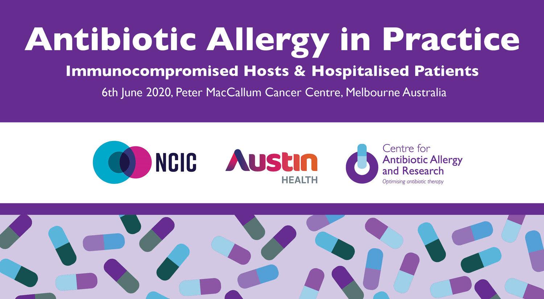 Allergy logo.jpg