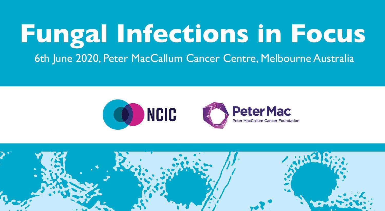 Fungal infection logo.jpg