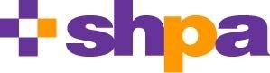 shpa logo.jpg