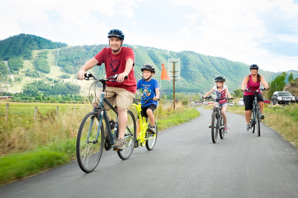 biking-miles-of-pathways-in-jackson-hole-1024x683.jpg