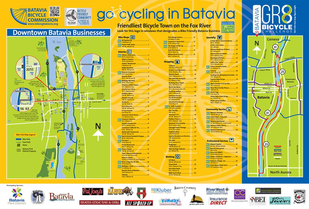 go cycling in batavia.jpg